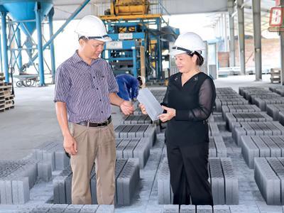 Saigon Intela Bổ Sung Căn Hộ Tầm Trung Cho Khu Nam Tp.hcm 2020